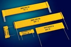3WK 68009B 4M7/J - 6W/40kV