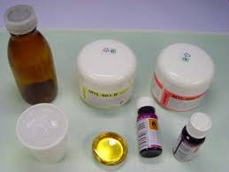 LUKOSAN M11 - vazelína