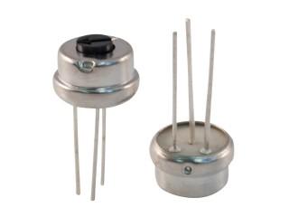 TP 095 100R/N - trimer