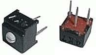 TP 096 100K/N - trimer