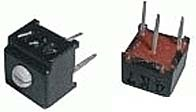 TP 096 1M5/N -trimer