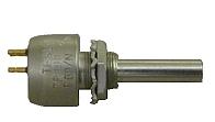 TP 190 32A-10K/N - potenciometer