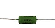 TR 235 680R/J - 4W
