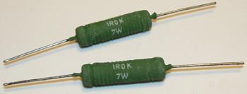 UR 003 6R8/K - 4W