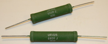 UR 006 2K7/J - 15W