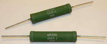 UR 006 2R2/K - 15W