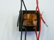 WN 68205 - tlmivka 10A/200 kHz