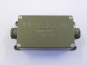 WN 85202 - 4A - odruš.filter