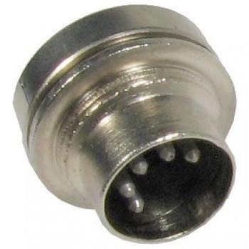 6AF 89599 - konektor